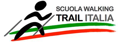 Scuola Walking Trail Italia