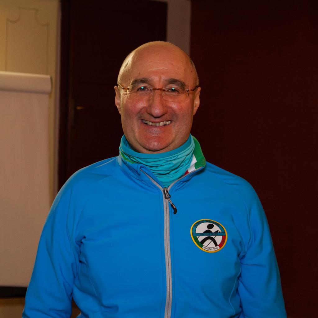 Roberto Mascarino
