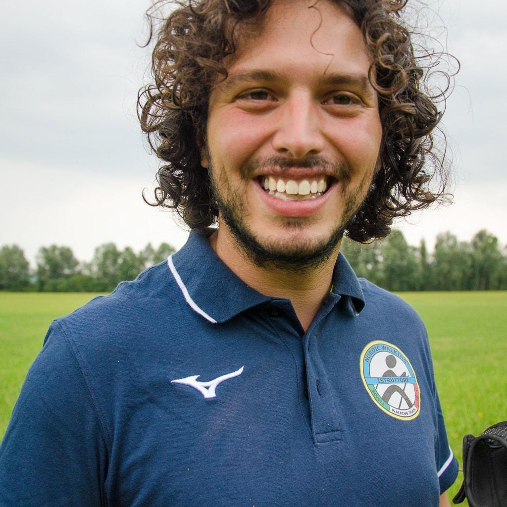 Marco Broggio